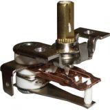 Терморегулятор биметаллический